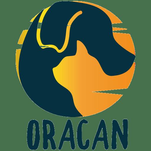 Oracan
